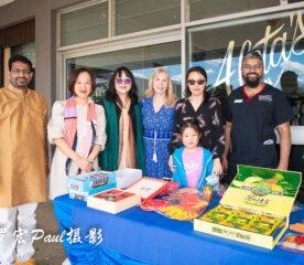 Foodies Moon Festival (63)