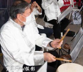 Foodies Moon Festival (69)