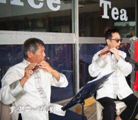 Foodies Moon Festival (70)