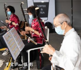 Foodies Moon Festival (75)