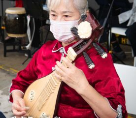 Foodies Moon Festival (76)