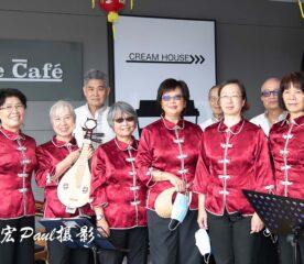 Foodies Moon Festival (8)
